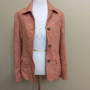 Weekend MaxMara coat